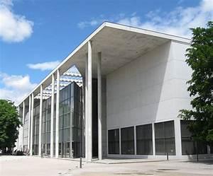 Pinakothek Der Moderne München : pinakothek der moderne wikip dia ~ A.2002-acura-tl-radio.info Haus und Dekorationen