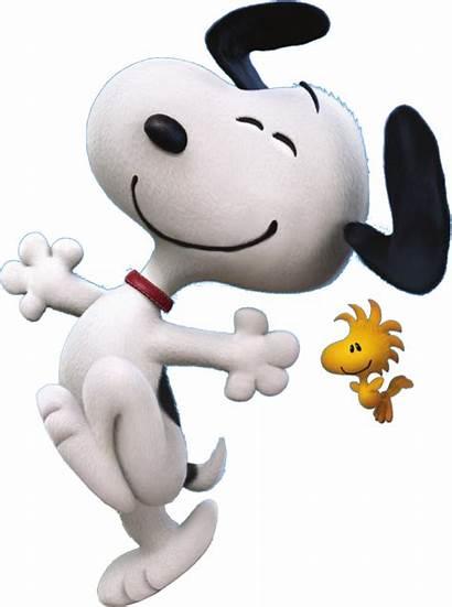 Snoopy Peanuts Charlie Brown Woodstock Deviantart Bradsnoopy97