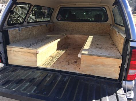 Carpet Kit For Truck Bed Veterinariancolleges