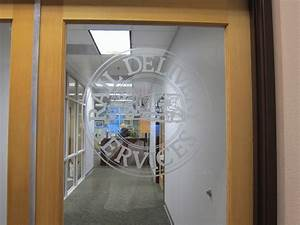 etched vinyl decals on glass fontana ca With vinyl lettering for glass etching