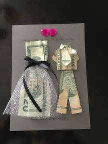 creative wedding gift ideas a creative way to give money as a wedding gift www gifts made easy epic