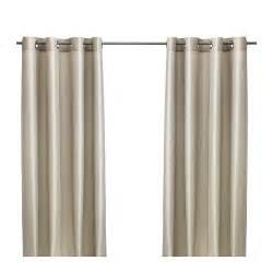 Rideau Beige Ikea p 196 rlbuske curtains 1 pair ikea