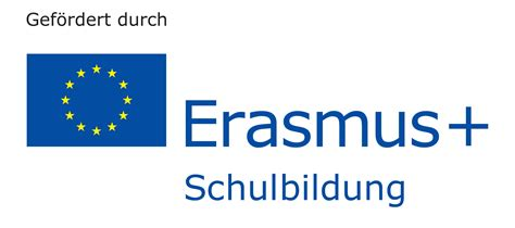 Start unseres ersten Erasmus+ Projekts - Comenius-Gesamtschule Neuss
