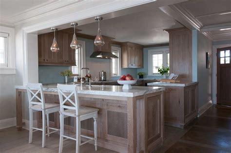 ikea cuisines cuisine americaine ikea interiors design