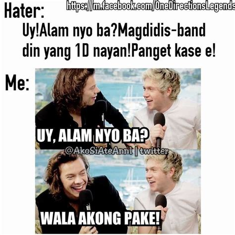 Tagalog Memes - 17 best images about tagalog memes on pinterest meme and lol