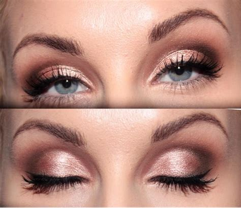 rose gold makeup trend makeup designs design trends premium psd vector downloads