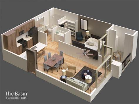 bedroom apartments  idaho falls apartments