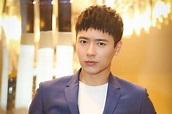 文件公開 高雲翔保釋成功原因曝光   熱門星聞   噓!星聞