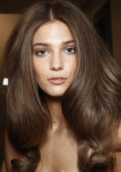 cool brown hair color 17 best ideas about cool brown hair on ashy