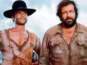 bud spencer terence hill sprüche vivi section worship