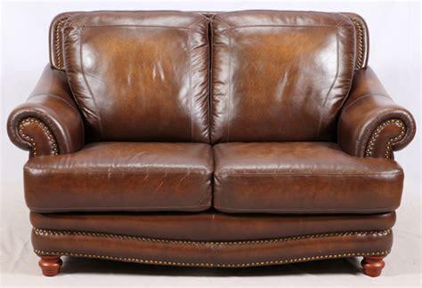3 cushion leather sofa modern leather 3 cushion sofa and settee