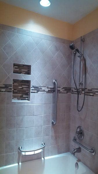 photo gallery  bathroom remodeling projects