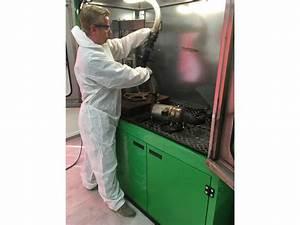 Kit Nettoyage Fap : prix nettoyage fap garage kit de nettoyage pour fap filtre particules nettoyant fap pas cher ~ Medecine-chirurgie-esthetiques.com Avis de Voitures