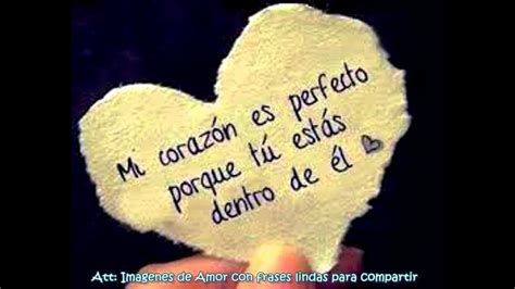 te amo wallpapers  images