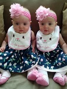 339 best TWO PEAS IN A POD images on Pinterest | Twins ...