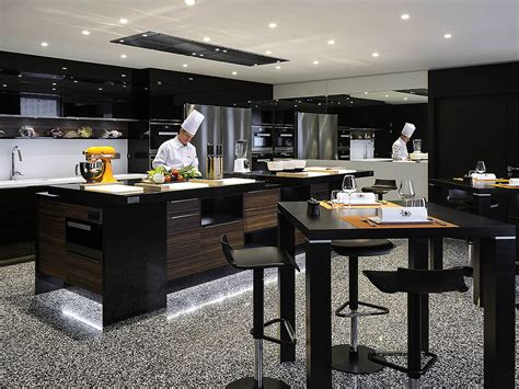 ecole de cuisine ecole de cuisine gourmets lyon restaurants by accorhotels