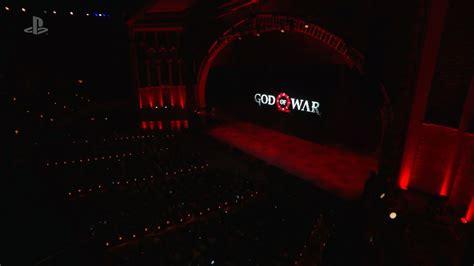 god  war  wallpaper  images