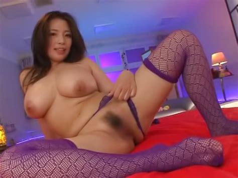 stunning big tits asian milf oda mako gets it pov bigtitstokyo
