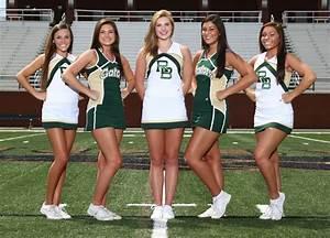 2014-2015 Varsity Cheer - River Bluff Gators - River Bluff ...