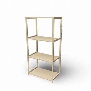 Weiße Regale Ikea : 50 besten tv ikea shelves bilder auf pinterest ~ Articles-book.com Haus und Dekorationen