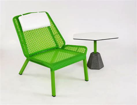 choosing modern outdoor lounge chairs that suit your