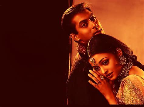 aishwarya rai aishwarya rai hindi  hum dil de chuke