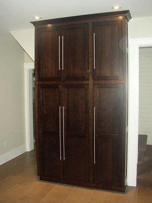 stand alone kitchen storage best 25 kitchen pantry cabinets ideas on 5749