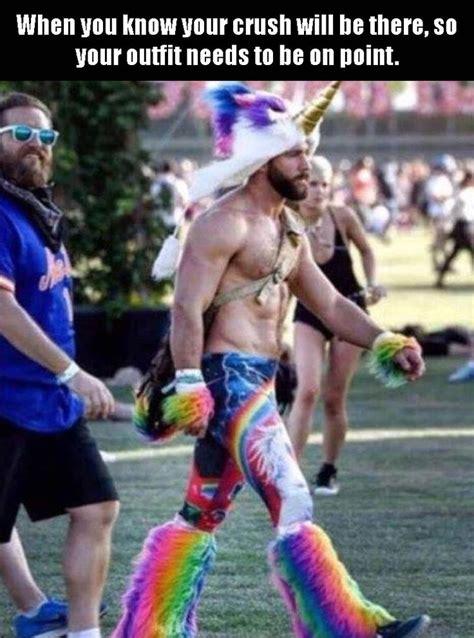 Gay Unicorn Meme - best 25 unicorn guy ideas on pinterest