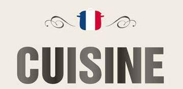 De Franse Keuken by Wereldwijd Genieten De Franse Keuken Frankrijkgek