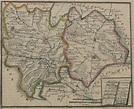 Duchy of Münsterberg Wiki
