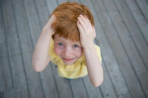 mal di testa bambini 6 anni mal di testa nei bambini istruzioni efficaci per i