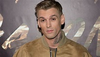 Aaron Carter To 'Tell His Truth' About Michael Jackson ...