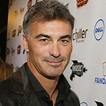 Chad Stahelski Bio, Affair, Divorce, Net Worth, Ethnicity ...