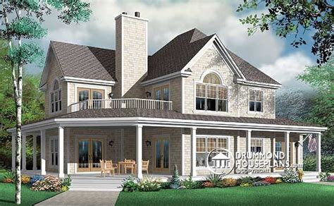 the bedroom country house plans 4 bedroom house plans blended families drummond