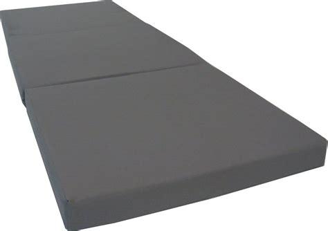 comfortable futon mattress most comfortable futon mattress for sleeping reviews