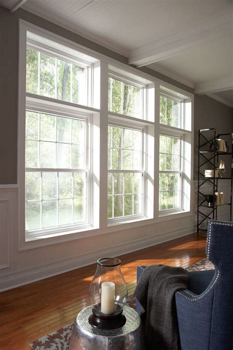 double hung windows st louis mo replacement window st louis