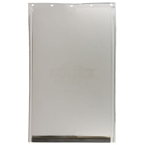 petsafe freedom patio panel pet door 96 freedom patio panels for frames up to 96 quot by petsafe