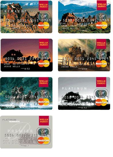 well fargo card design www wellsfargo mynewcard apply for a wellsfargo credit