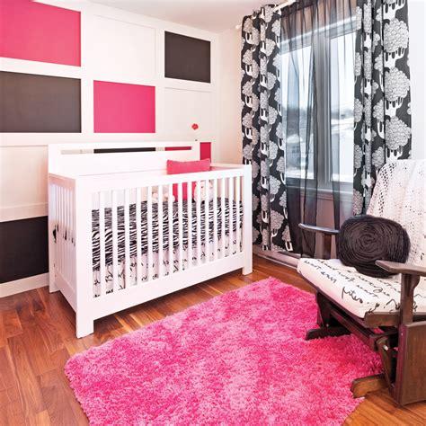 chambre bébé noir et blanc deco chambre bebe noir et blanc paihhi com