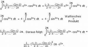 Integrale Berechnen Online : ellipse ~ Themetempest.com Abrechnung