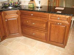 Proper Kitchen Cabinet Knob Placement by Furniture Shaker Cabinet Hardware Cabinet Knob