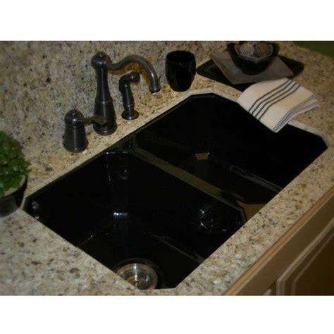 Corstone Undermount Kitchen Sinks by Kitchen Sinks Nyatt Undermount Bowl Kitchen Sink