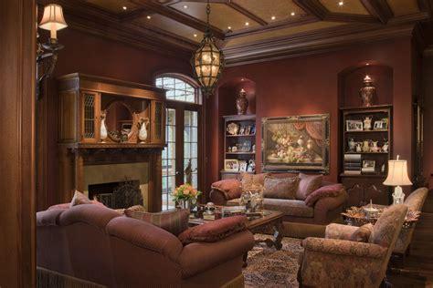 deco home interiors living room decorating ideas traditional room decorating