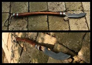 Must-Have Weapons to Own in a Zombie Apocalypse (58 pics ...