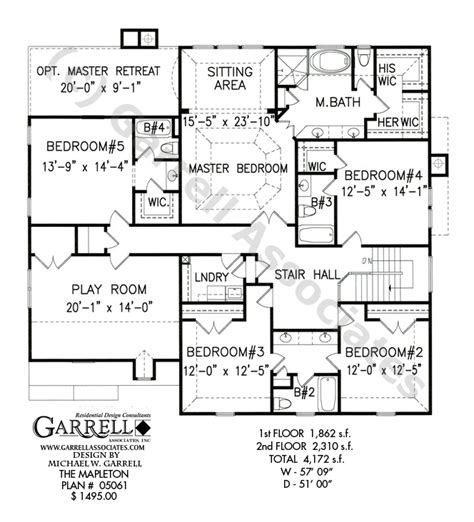 house plans with kitchen in front mapleton house plan country farmhouse southern