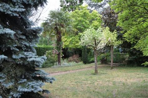 le jardin de gros bois 224 moret sur loing