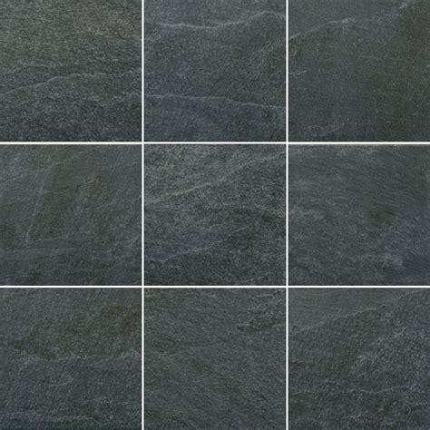 slate grey grey slate tiles for bathroom peenmedia com