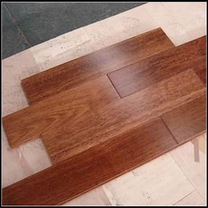 solid merbau wood flooring manufacturerssolid merbau wood With merbau parquet