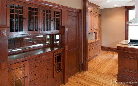 built in kitchen cabinets kitchen cabinet design amusing kitchen built in cabinets