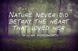 Wordsworth | Poetry | Pinterest
